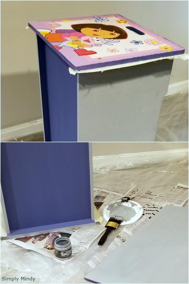 how-to-paint-furniture_outsidecollage.jpg