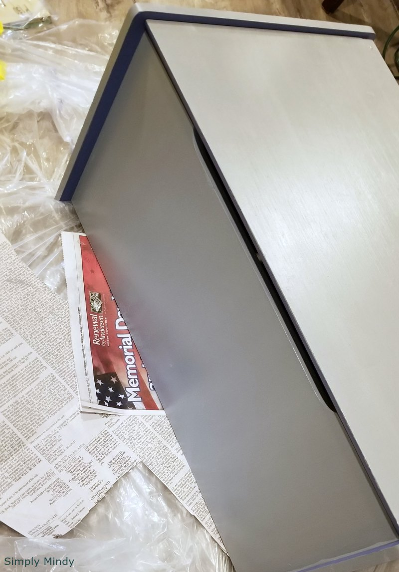 how-to-paint-furniture_after.jpg