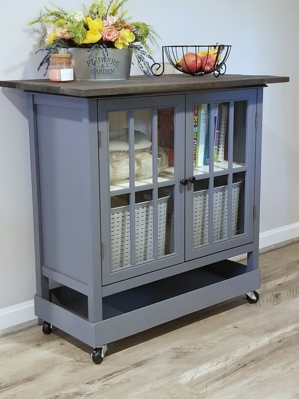 diy-kitchen-cart-from-accent-cabinet.jpg