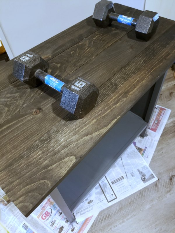 diy-kitchen-cart_boards2.jpg