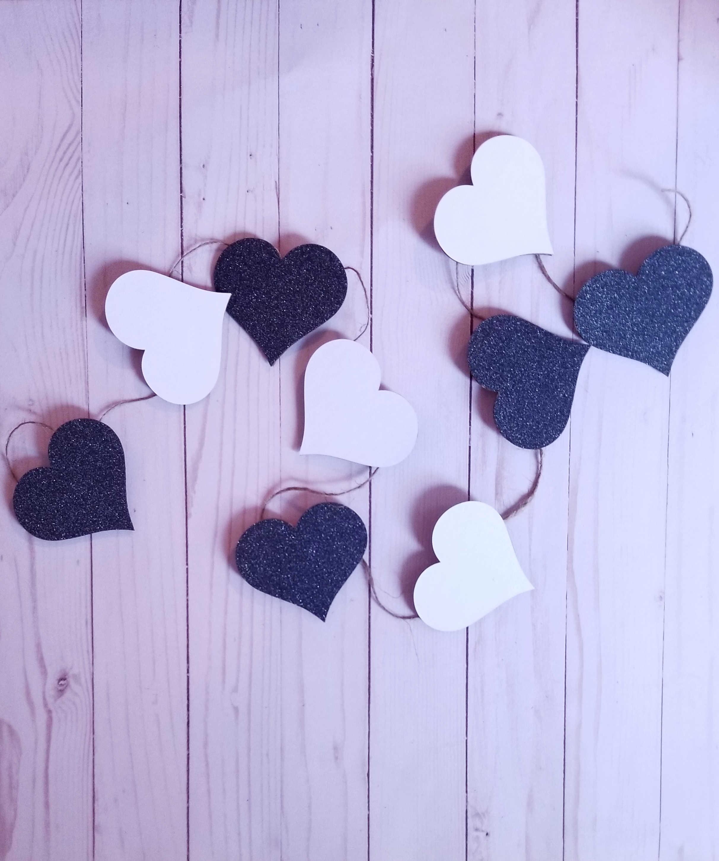 heart-banner.jpg