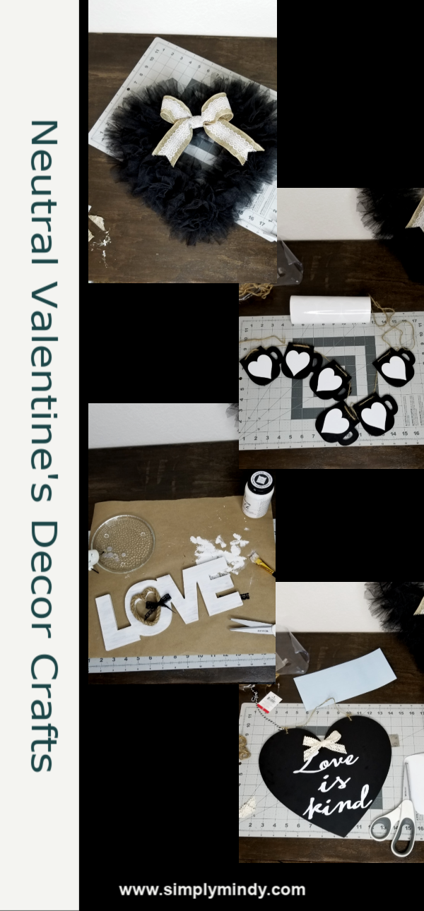 valentines-decor-pin.png