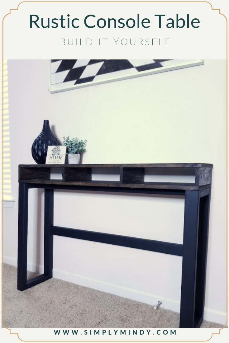 console-table-pin.jpg
