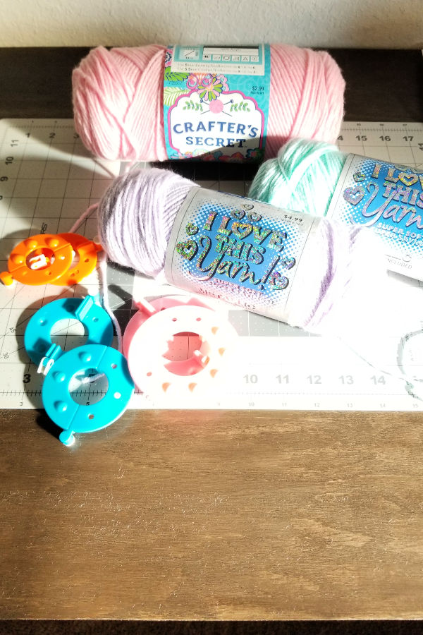 pink-blue-purple-yarn.jpg