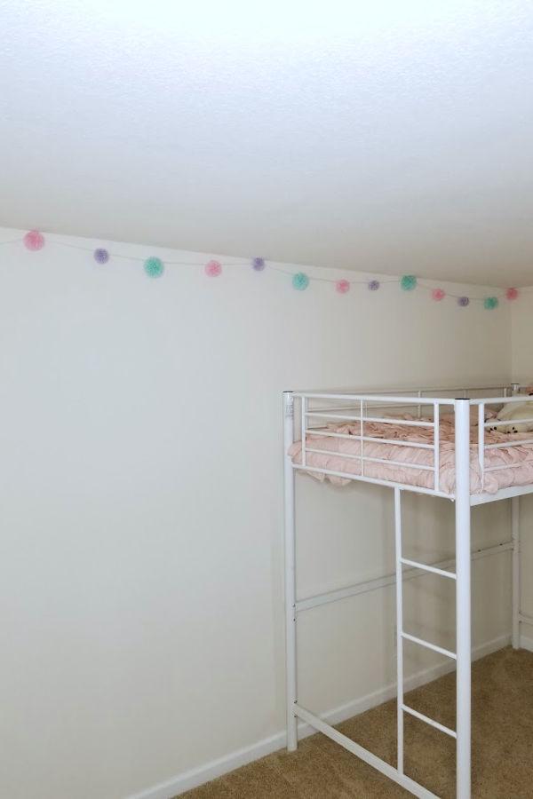 girls-bedroom-ideas.jpg