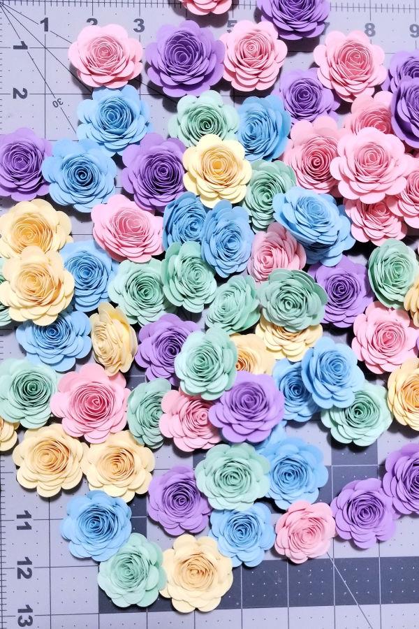 cricut-paper-flowers.jpg