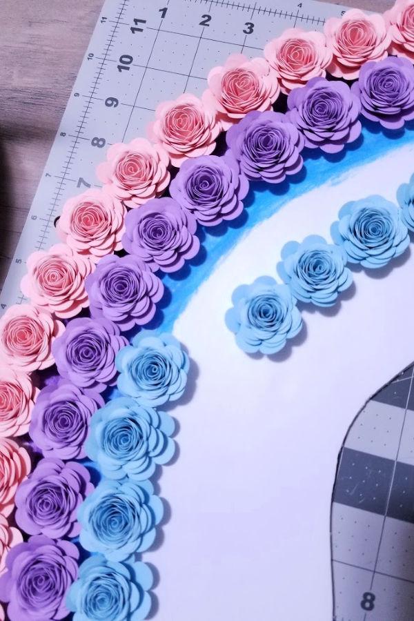 pastel-paint-colors.jpg