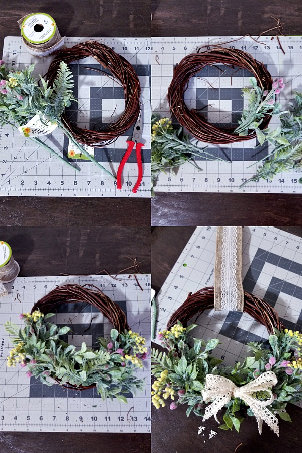 how-to-make-a-floral-wreath.jpg