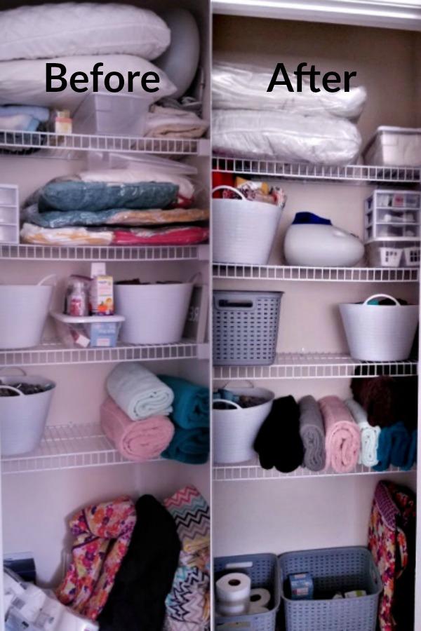 closet-collage.jpg