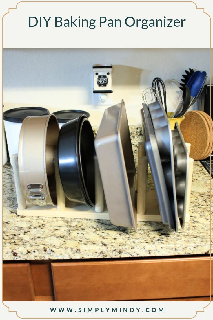 baking-pan-organizer-pin.jpg