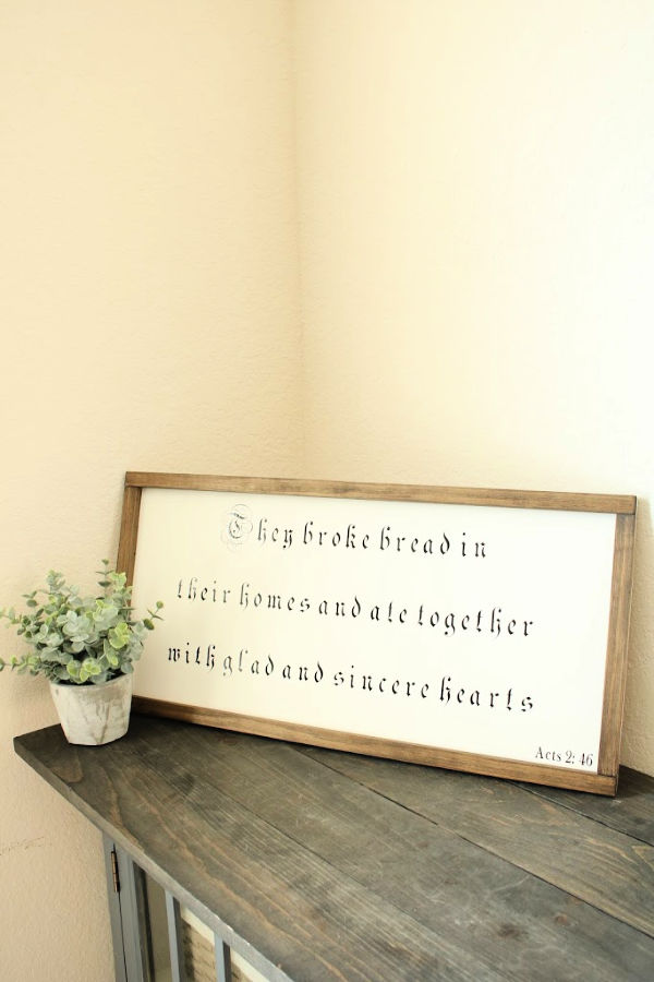 rustic-farmhouse-sign.jpg