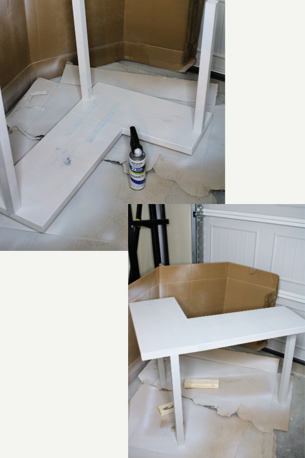 painted-kids-desk.png