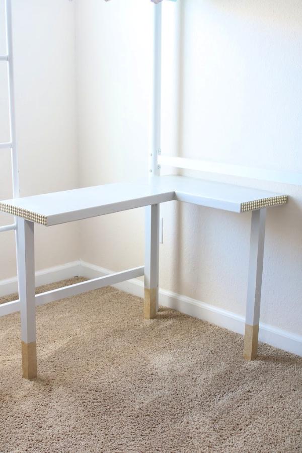 kidsize-desk.jpg