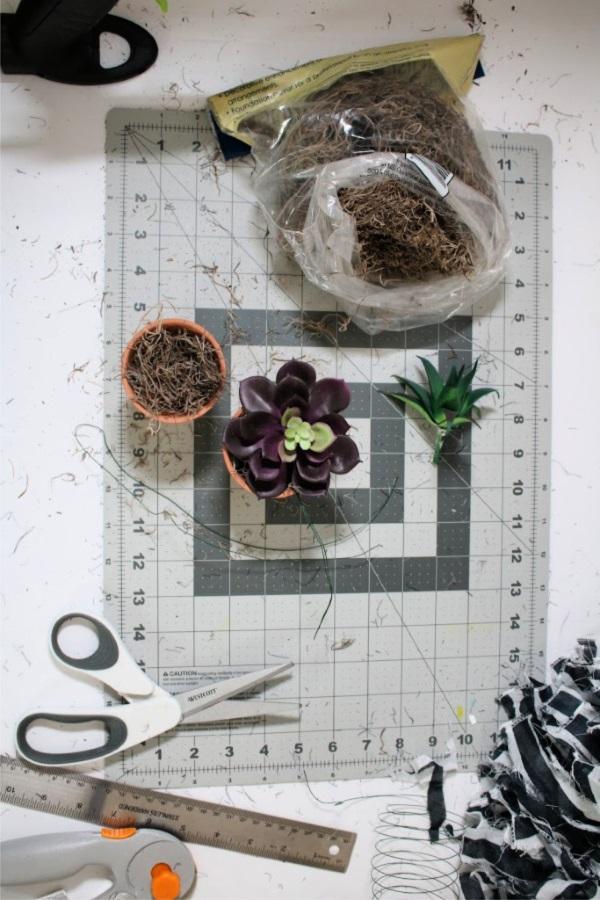 faux-succulent-planters.jpg