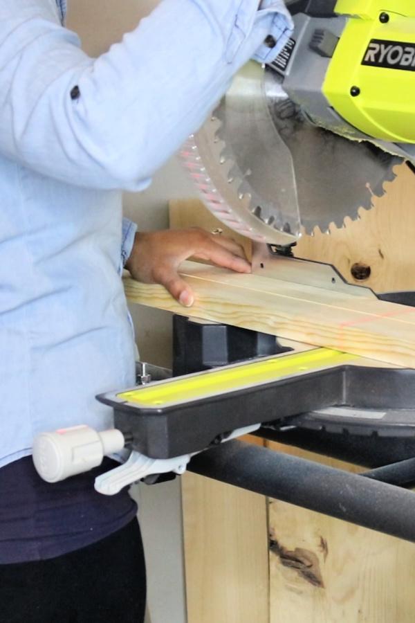 cutting-with-miter-saw (1).jpg