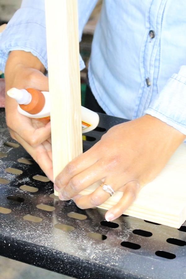 wood-glue (1).jpg