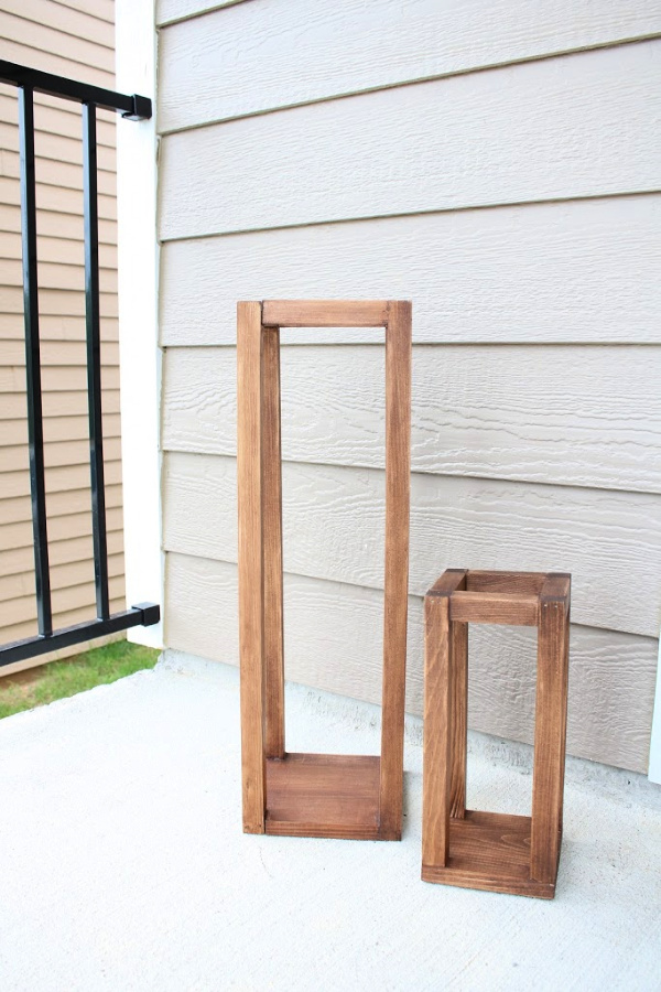 walnut-wood-lantern.jpg