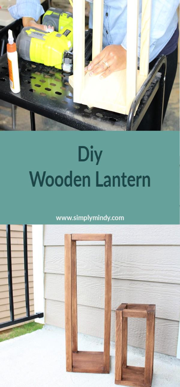 diy-wooden-lantern-pin.png
