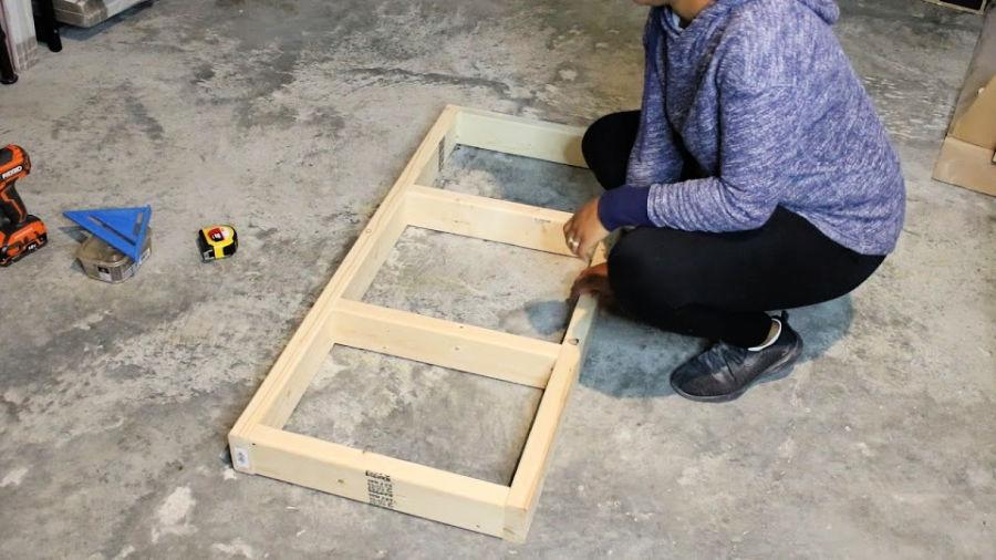 seat-frame (1).jpg