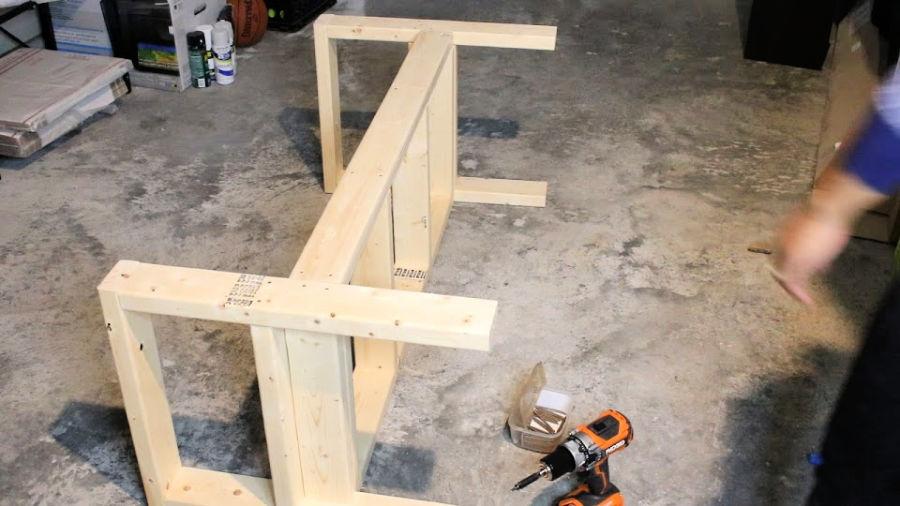 wood-bench (1).jpg