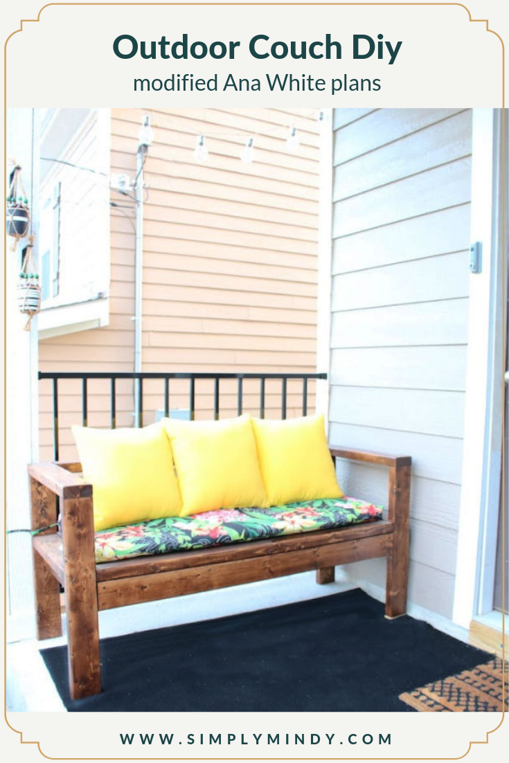 outdoor-couch-pin.png