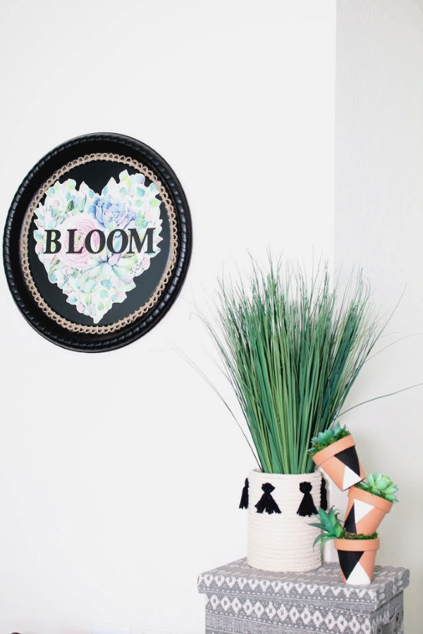 summer-home-decor-crafts.jpg