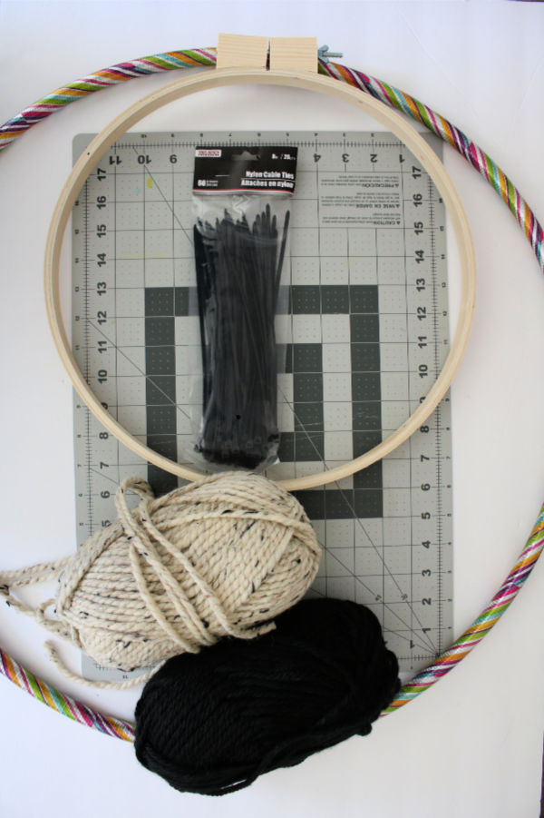 wall-hanging-how-to.jpg