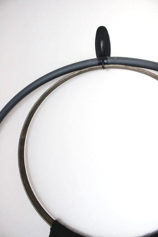 double-hoop-macrame.jpg