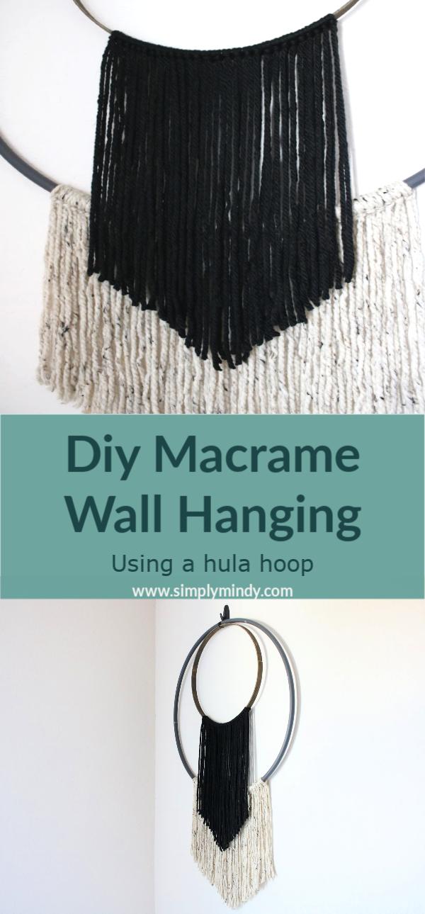 diy-macrame-wall-hanging-pin.png