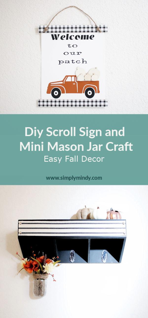 Diy-scroll-sign-mini-mason-jar-pin.jpg
