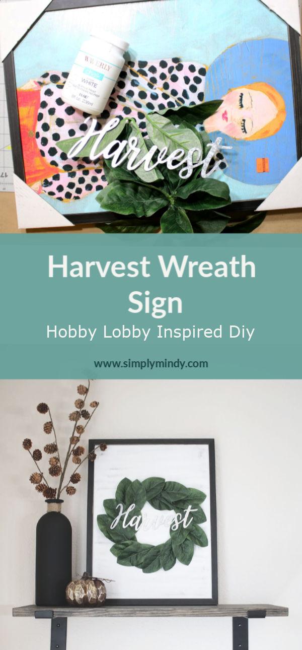 harvest-wreath-sign-pin.jpg