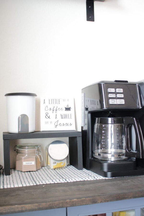 diy-riser-coffeemaker.jpg