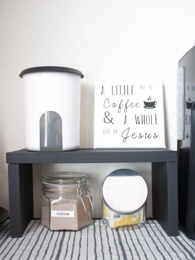 coffee-bar-diy.jpg