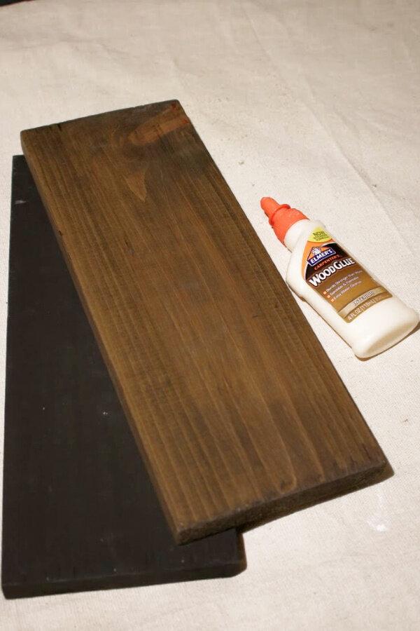 kitchen-shelf-riser.jpg
