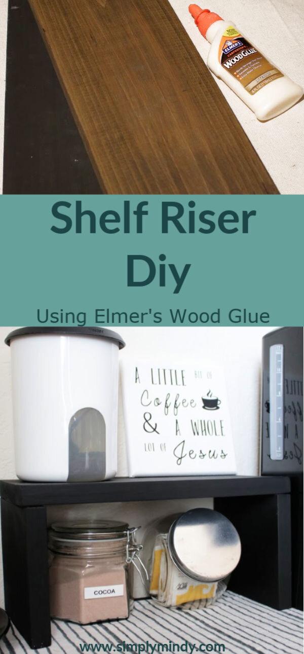 shelf-riser-diy-pin.jpg