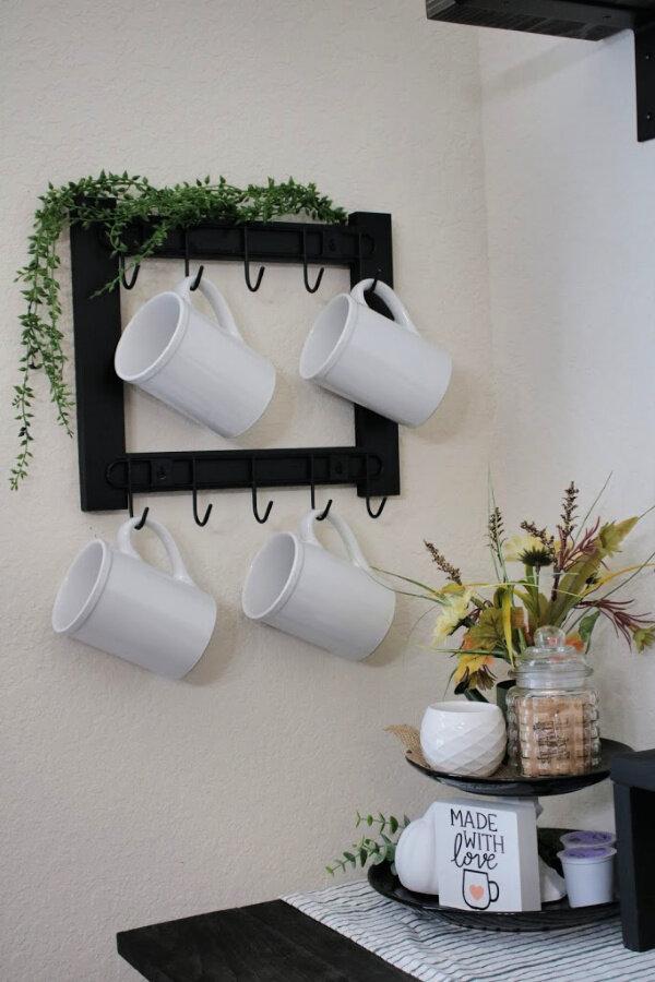 diy-mug-rack.jpg