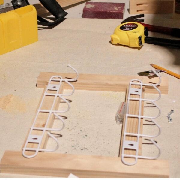 metal-wall-hangers (1).jpg