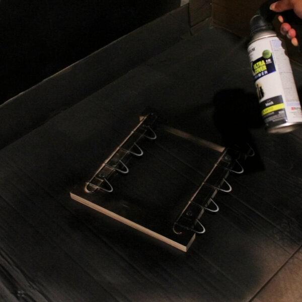 rustoleum-black-spray-paint (1).jpg