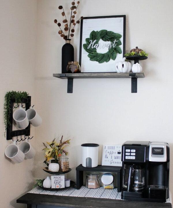 coffee-bar-decor_1.jpg