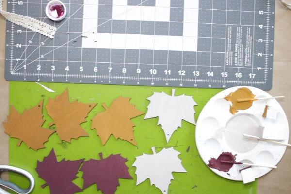 painted-wood-leaves (1).jpg