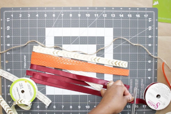 dollar-tree-ribbon-1.jpg
