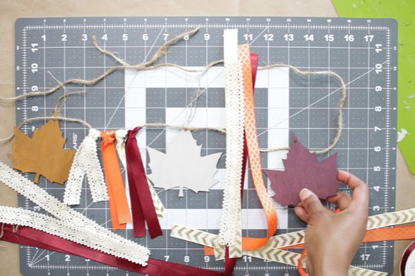 how-to-set-up-a-banner (1).jpg