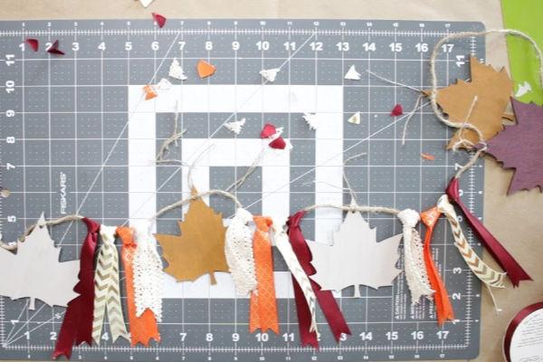 dove-tail-ribbon (1).jpg