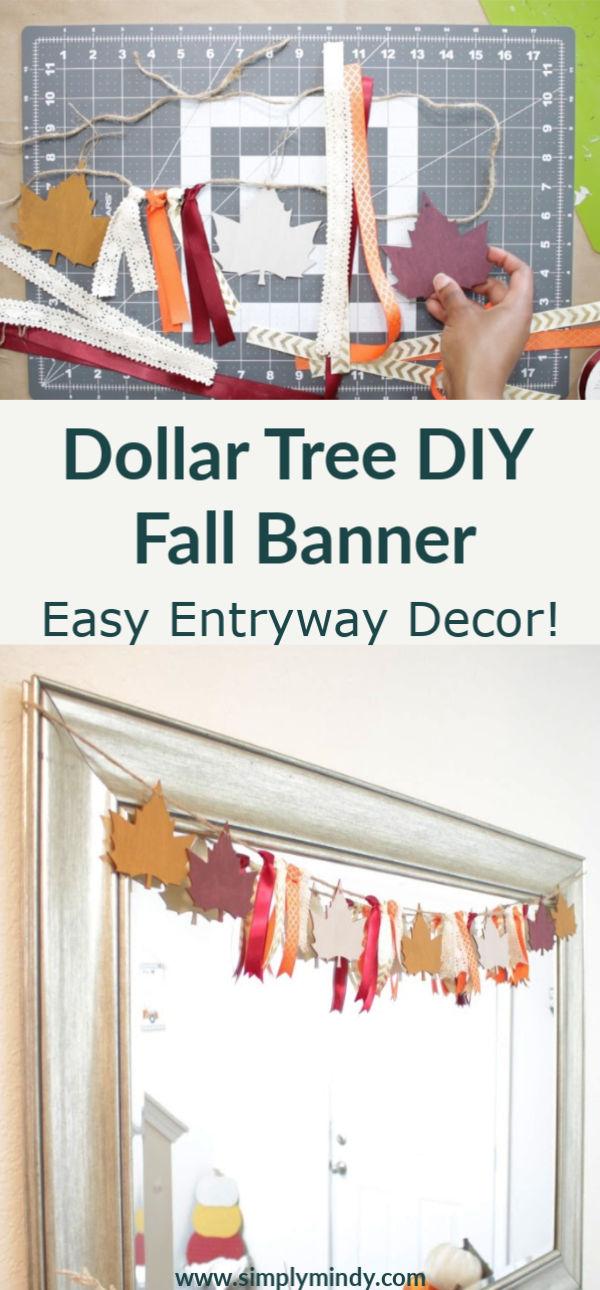 dollar-tree-fall-banner-pin.jpg