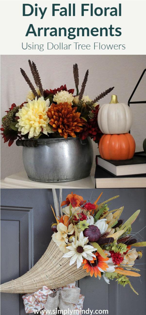 diy-fall-floral-arrangements-pin.jpg