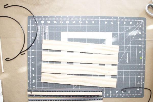 wood-bench-decor-diy (1).jpg