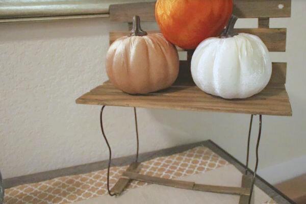 fall-decor-accent-bench (1).jpg