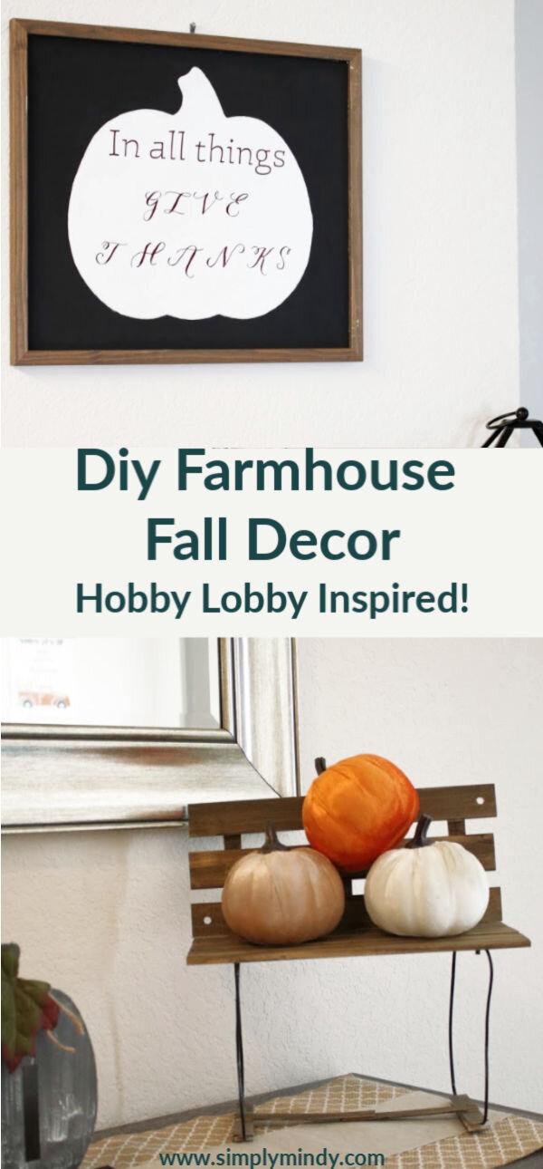diy-farmhouse-fall-decor-pin.jpg