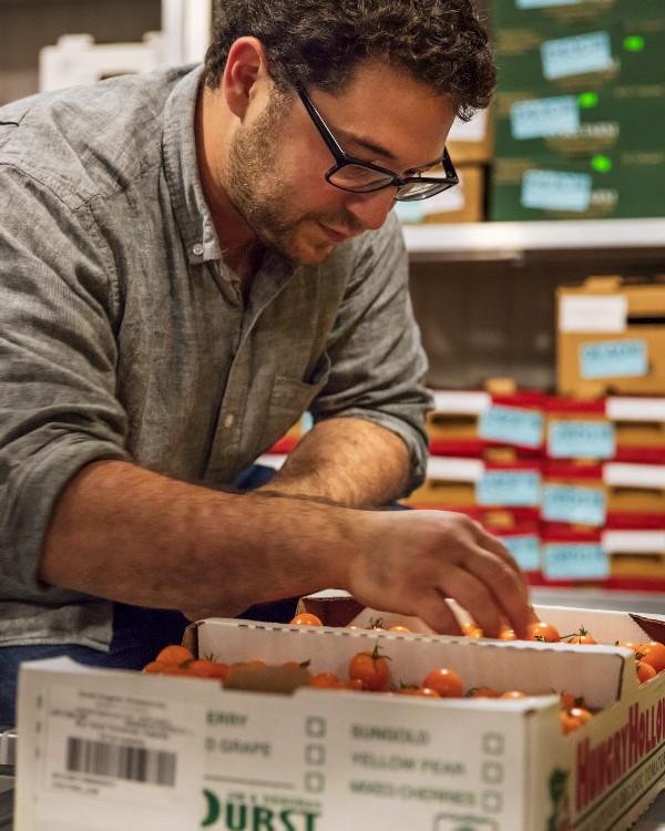 good-eggs-warehouse.jpeg