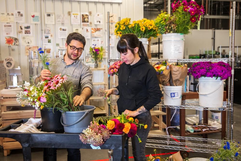 good-eggs-flower-shop.jpeg